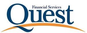 Quest Financial Services